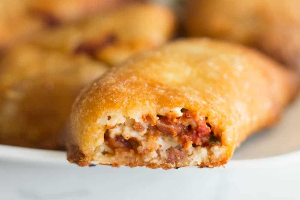 Blueberry Loaf Cake Recipes