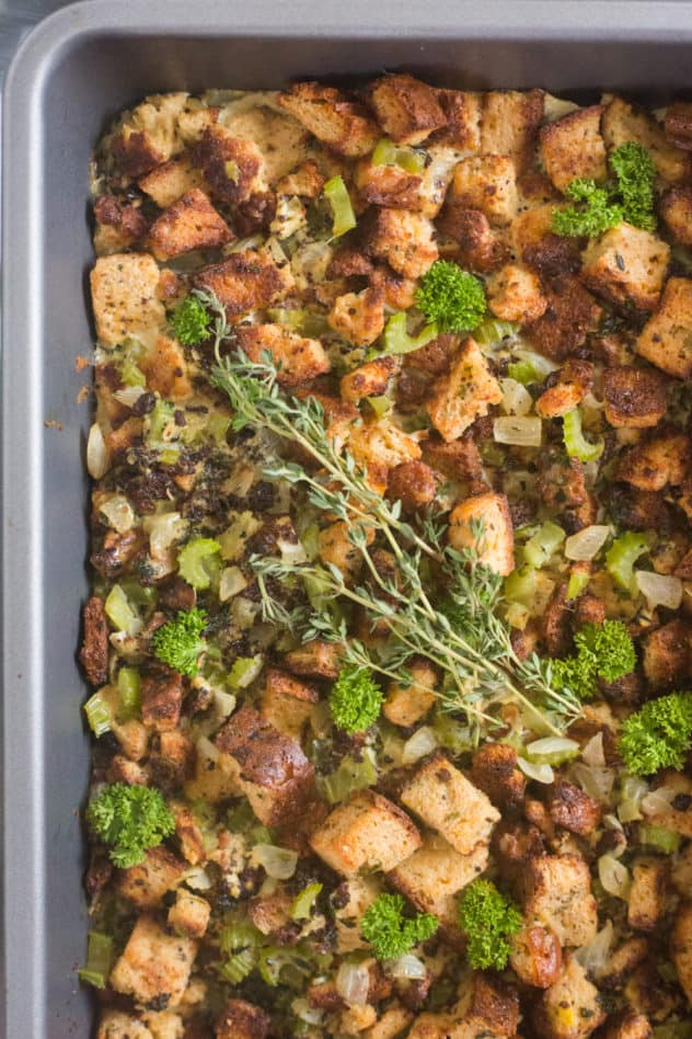 keto stuffing, keto thanksgiving stuffing, keto stuffing recipe, keto stuffing for thanksgiving, low carb stuffing, low carb stuffing recipe, low carb stuffing for thanksgiving, keto dressing, keto dressing recipes, low carb dressing, low carb dressing recipe, how to make keto stuffing, thanksgiving stuffing keto, keto stuffing almond flour,