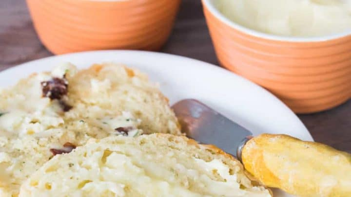 homemade butter, homemade butter recipe, how to make homemade butter, easy way to make butter, butter from heavy cream, butter from whipping cream,
