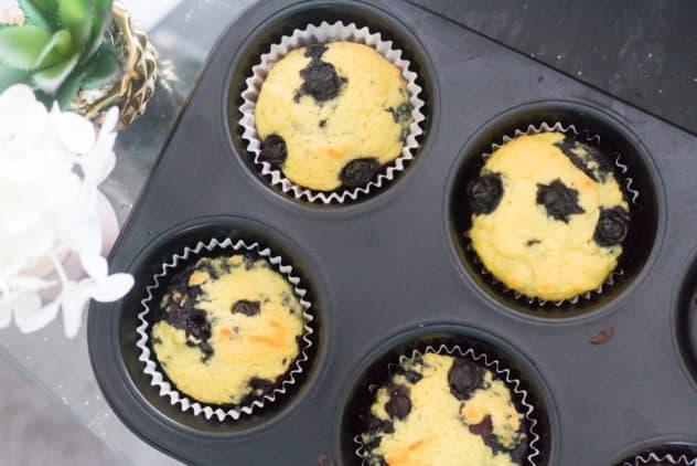 keto blueberry muffins, keto blueberry muffins coconut flour, low carb blueberry muffins, low carb blueberry muffins coconut flour, coconut flour blueberry muffins