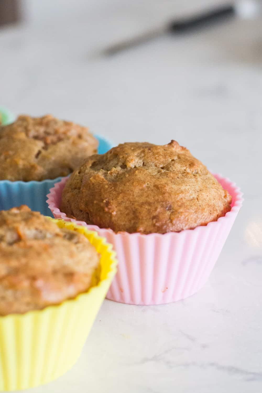 keto carrot muffins, keto carrot cake muffins, keto carrot muffin recipe, low carb carrot muffins, low carb carrot cake muffins, gluten free carrot cake muffins, gluten free carrot muffins, almond flour carrot muffins, almond flour carrot muffin recipe,