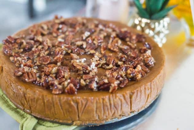 keto pumpkin pie, keto pumpkin pie recipe, ketogenic pumpkin pie recipe, low carb pumpkin pie, low carb pumpkin pie recipe, keto pumpkin pie crustless