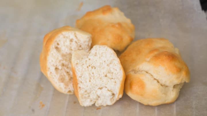 keto bread rolls, bread roll recipe, keto bread roll recipe, dinner roll recipe, keto dinner roll recipe