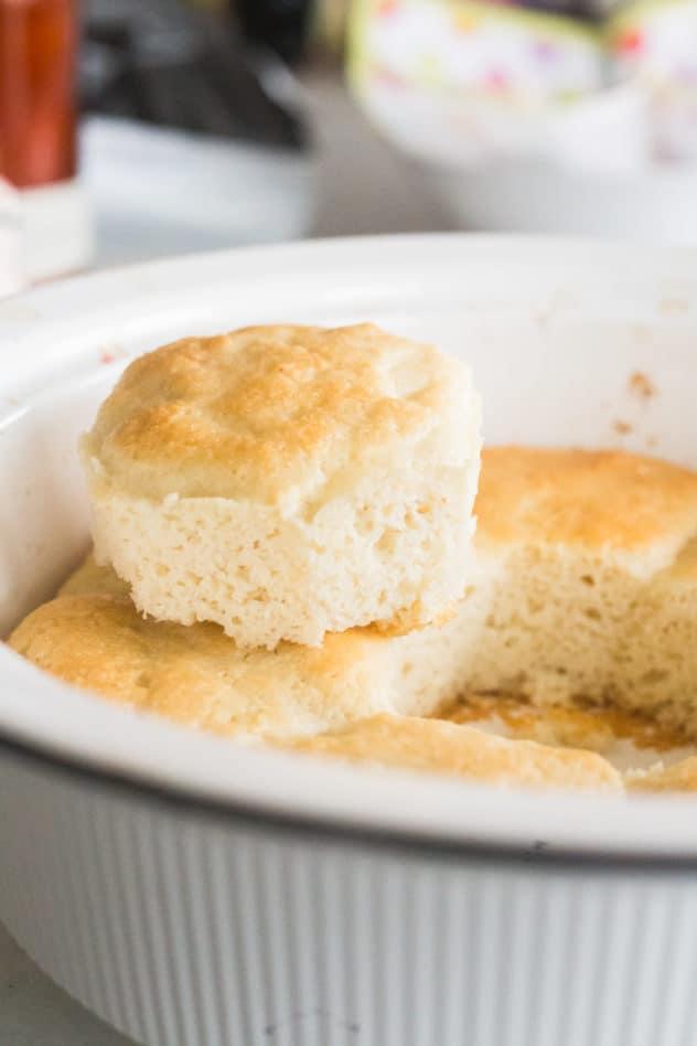 keto hawaiian rolls, keto hawaiian bread