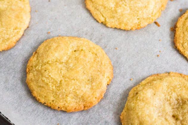 keto lemon cookies, keto lemon cookie recipe, lemon cookies, low carb lemon cookies, low carb lemon cookie recipe, lemon cookies almond flour, gluten free lemon cookies, gluten free lemon cookies recipe