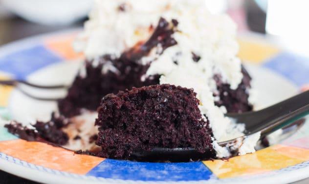 keto mug cake, keto chocolate mug cake, keto peanut butter mug cake, low carb mug cake, 1 minute mug cake,