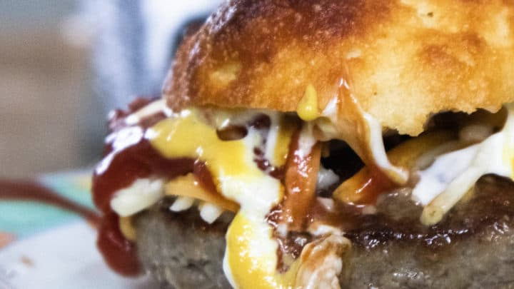 keto hamburger buns, keto hamburger bun recipe, low carb hamburger buns, low carb hamburger bun recipe, gluten hamburger bun recipe,