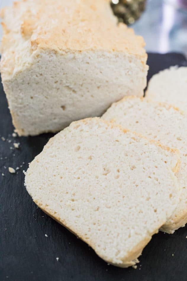 how to make keto bread, best keto bread recipe, keto bread recipe, easy keto bread, easy keto sandwich bread, keto sandwich bread, keto white bread, keto bread, low carb bread, almond flour bread