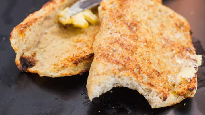 90 second keto bread, keto 90 second bread, keto microwave bread, 90 second low carb bread, 90 second bread almond flour
