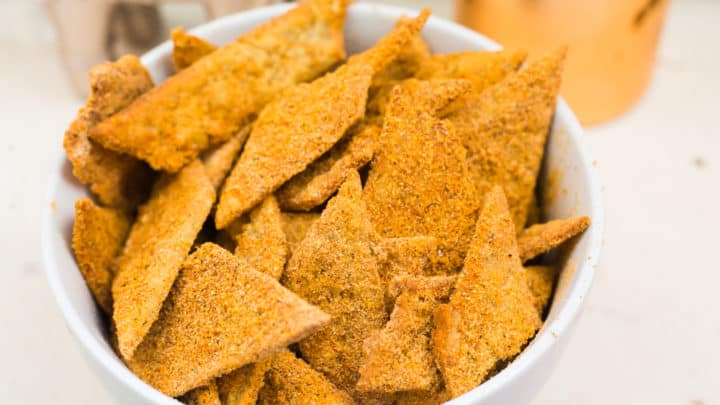 doritos recipes, doritos dust, keto doritos, keto dorito recipe, low carb doritos