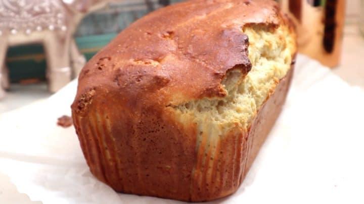 keto white bread, keto white bread recipe, low carb white bread, low carb white bread recipe, keto bread recipe, keto bread, low carb bread, almond flour bread, easy keto bread, easy keto sandwich bread, keto sandwich bread, keto white bread, keto bread, low carb bread, almond flour bread