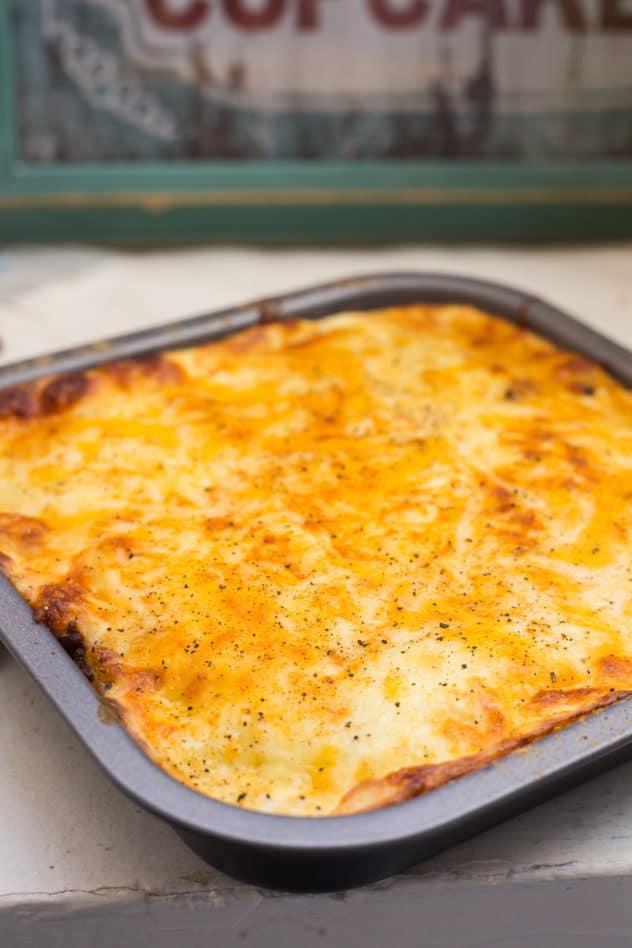 keto taco casserole, keto dorito casserole, low carb taco casserole, low carb dorito casserole,