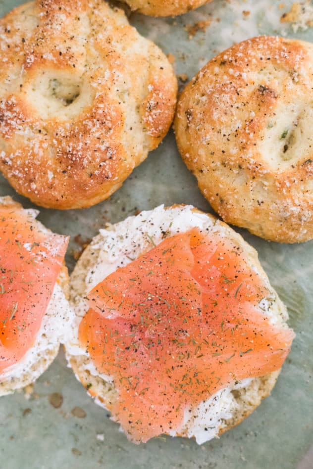 asiago bagel, asiago bagels, keto asiago bagels, low carb asiago bagels, gluten free asiago bagels, asiago bagels keto, keto bagels no cheese