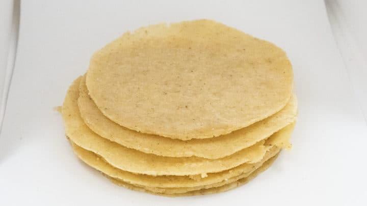 keto tortilla recipe, keto tortillas, low carb tortillas, low carb tortilla recipe, gluten free tortilla recipe