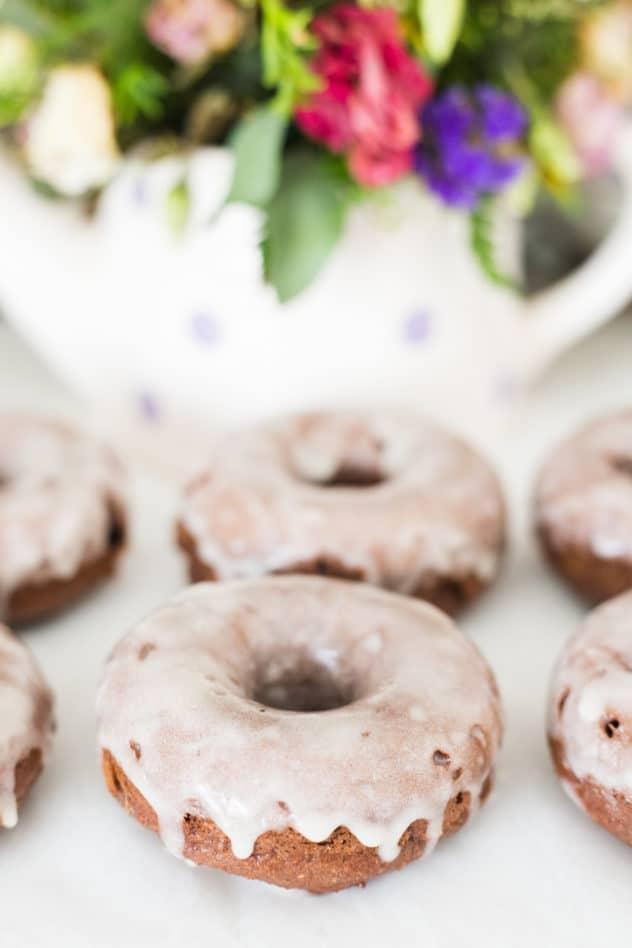 keto donuts, keto donuts coconut flour, keto donut recipe coconut flour, keto chocolate donuts, keto chocolate donuts coconut flour, low carb donuts, low carb chocolate donuts, low carb donuts coconut flour, easy keto donuts, easy keto donuts recipe, how to make keto donuts, coconut flour donuts, chocolate coconut flour donuts