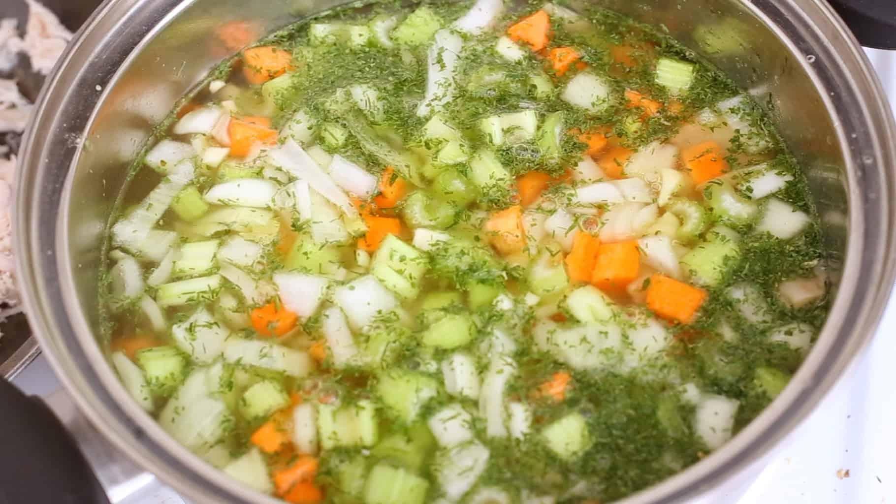 keto chicken noodle soup, keto chicken soup, keto chicken noodle soup recipe, keto chicken soup recipe, how to make keto chicken soup, how to make chicken soup keto, low carb chicken noodle soup, low carb chicken soup, low carb chicken soup recipe, keto diet chicken soup, keto soup, low carb soup,