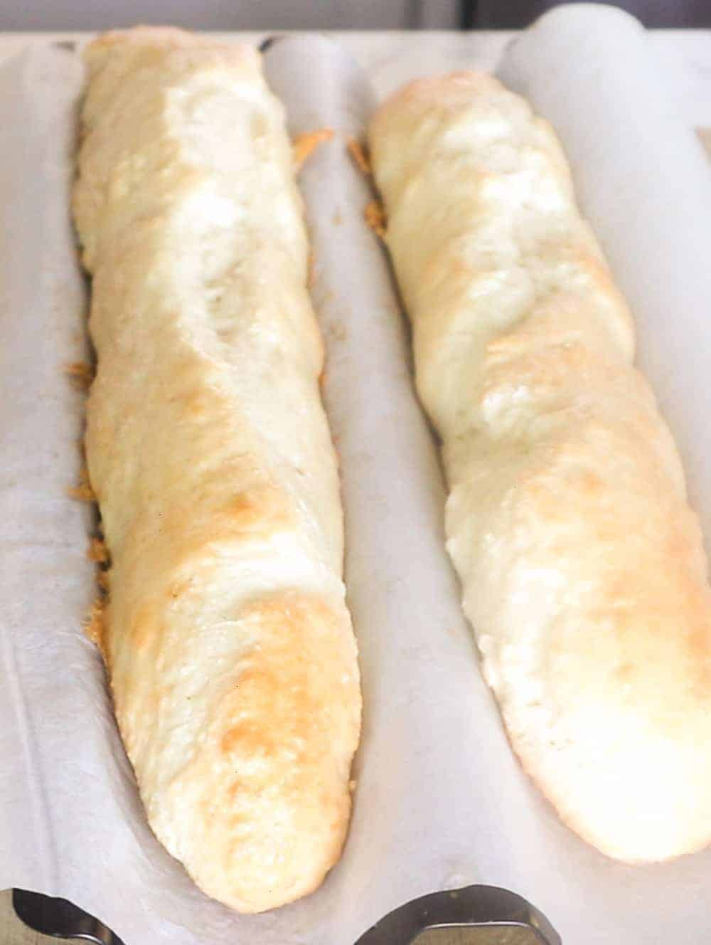 keto baguette, keto baguette recipe, keto french baguette, low carb baguette recipe, low carb baguette, low carb french baguette recipe, how to make keto baguettes, gluten free baguettes,