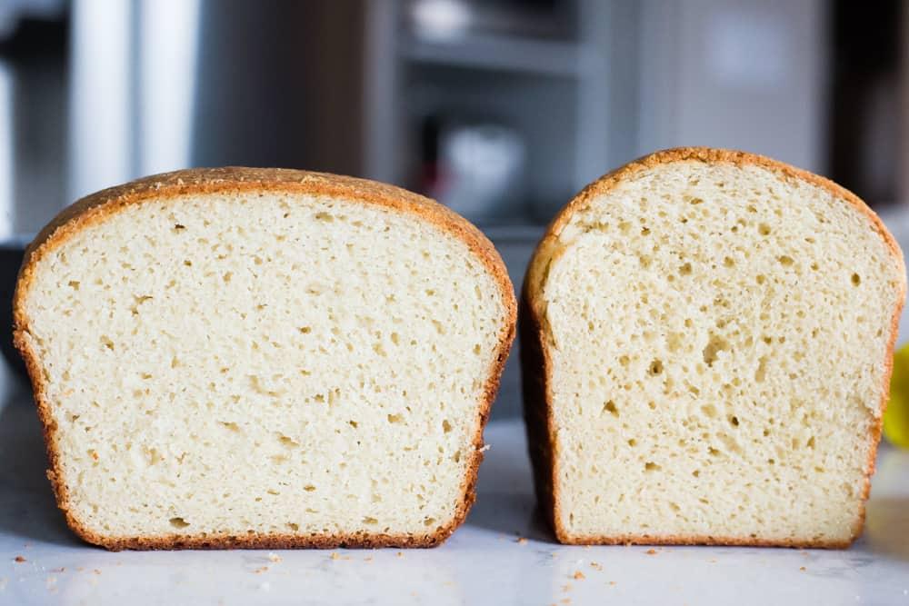 keto bread made with vital wheat gluten, vital wheat gluten bread, vital wheat gluten flour, vital wheat gluten bread low carb recipe, vital wheat gluten bread recipes, keto vital wheat gluten bread, keto recipes with vital wheat gluten, low carb bread with vital wheat gluten, low carb bread made with vital wheat gluten,