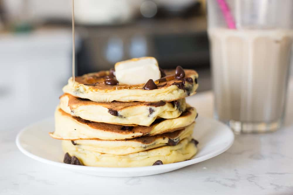 best keto pancakes, best keto pancakes recipe, keto pancakes no almonds, keto pancakes no coconut, keto pancakes nut free, keto pancakes recipe, low carb pancakes, low carb pancakes recipe, low carb pancakes no almonds, low carb pancakes no coconut, fluffy keto pancakes, keto fluffy pancakes