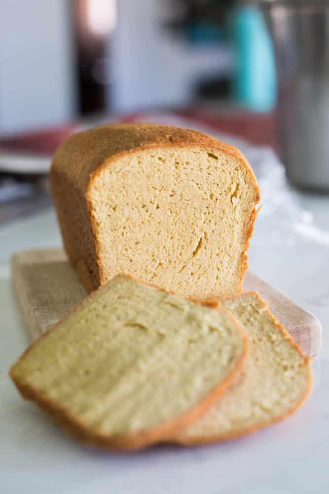 lupin flour bread, lupin flour bread keto, keto lupin flour bread, keto lupin flour bread recipe, keto lupin flour recipes, lupin flour recipes keto, low carb lupin bread, low carb lupin flour recipes, keto bread with lupin flour, keto bread with vital wheat gluten, vital wheat gluten bread, vital wheat gluten recipes